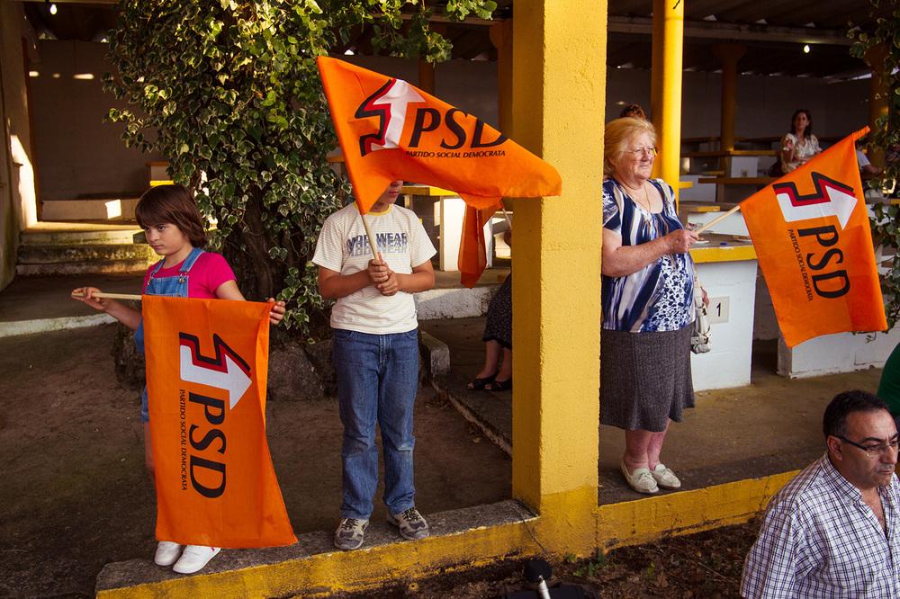 ElectionsPortugal11-G94G0191.jpg