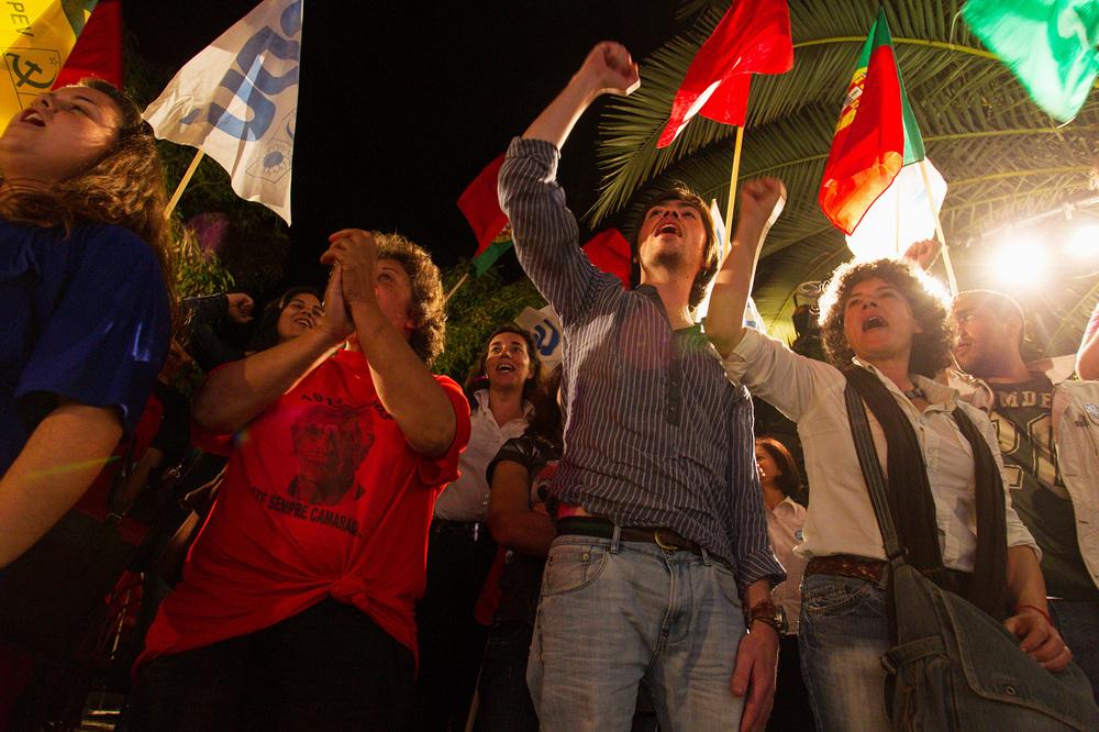 ElectionsPortugal11-G94G0493.jpg