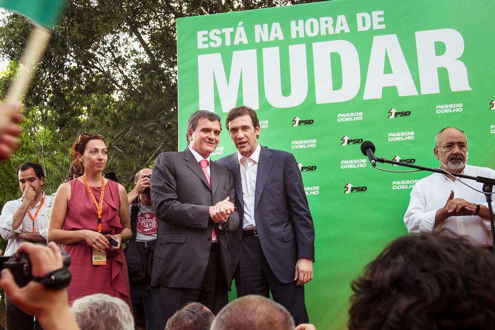 ElectionsPortugal11-G94G9105.jpg