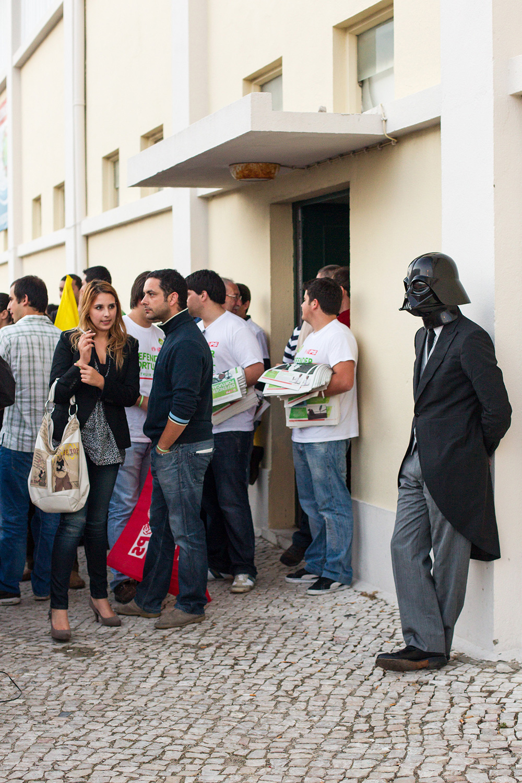 ElectionsPortugal11-G94G9532.jpg