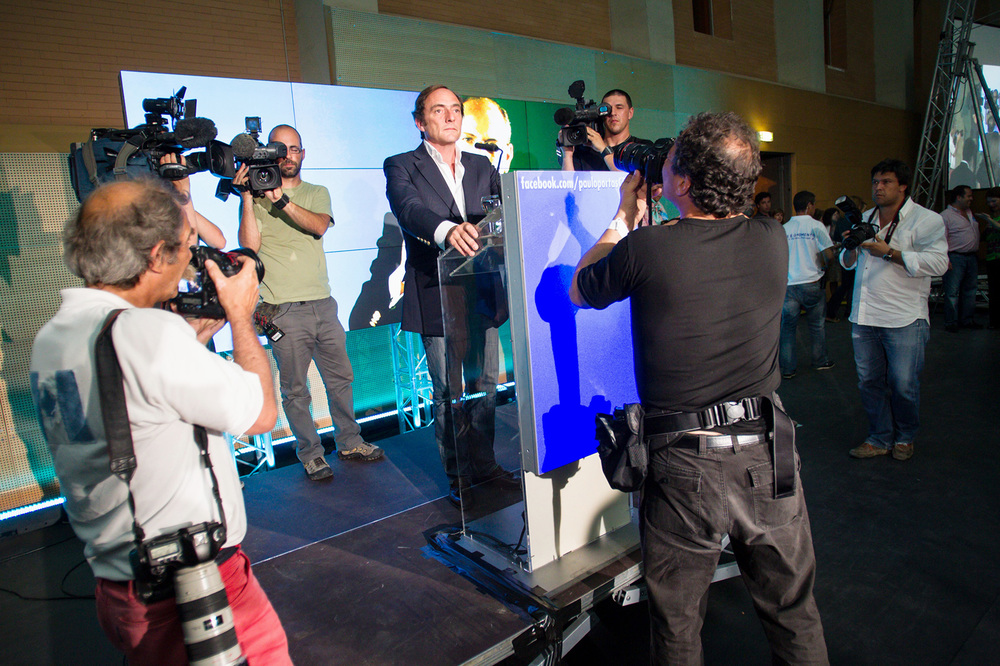 ElectionsPortugal11-G94G9734.jpg