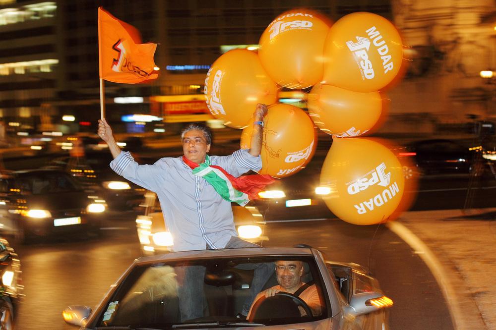 ElectionsPortugal11-G94G9922.jpg