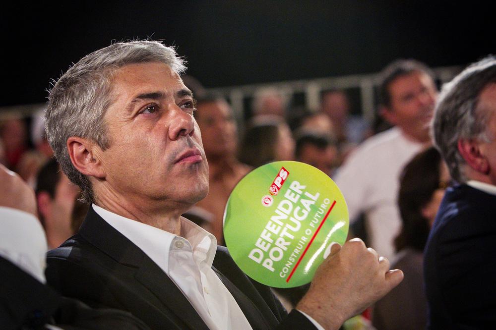 ElectionsPortugal11-G94G9812.jpg