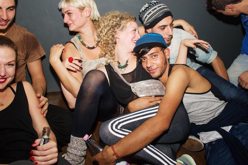 Soli-Party_Schwuz_22.jpg