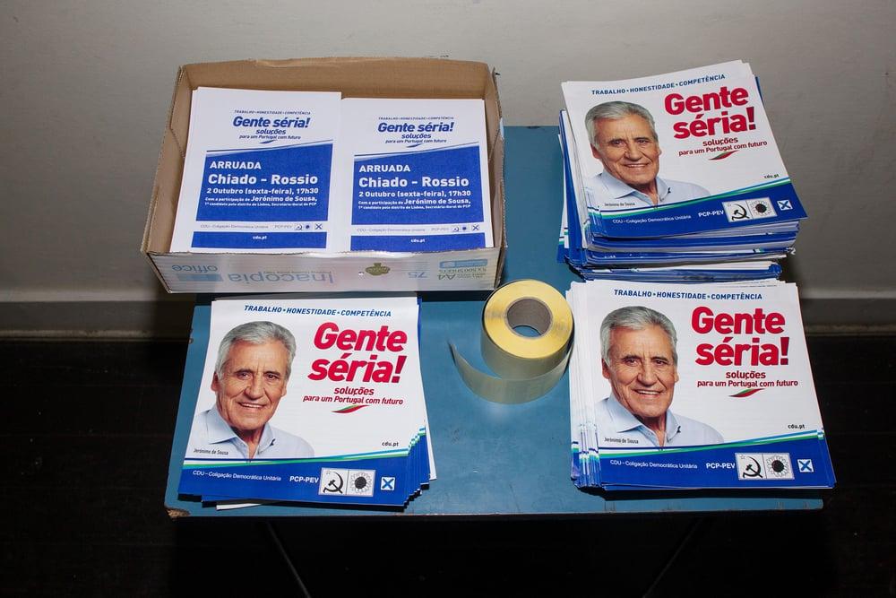 CDU_Voz_do_Operario_94G9978.jpg
