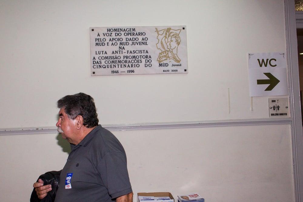 CDU_Voz_do_Operario_94G9972.jpg