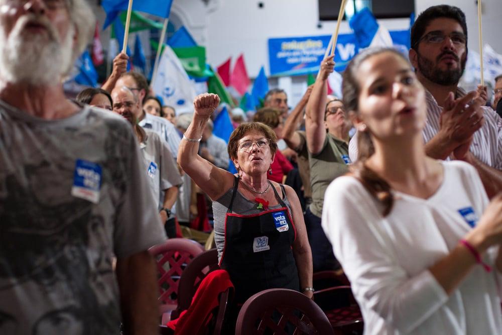 CDU_Voz_do_Operario_94G0235.jpg