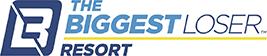 BLR_Logo_Main.png
