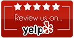 review-yelp-logoLow.png