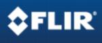 Mellon Logo 1.png