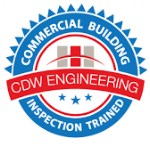 cdw engineering.png