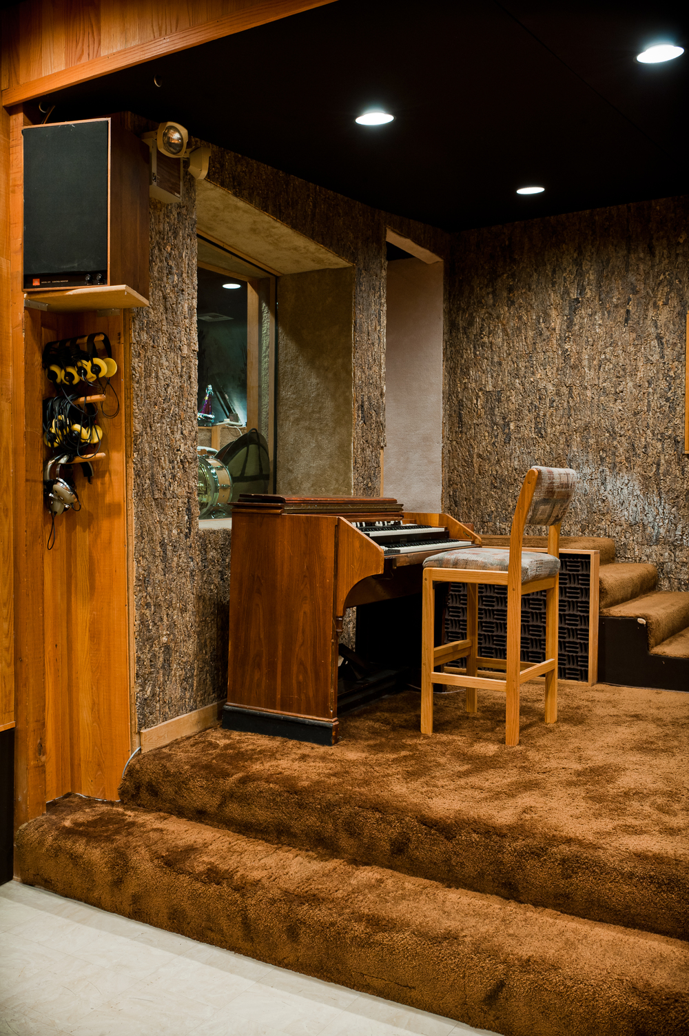 studioAspace3.jpg