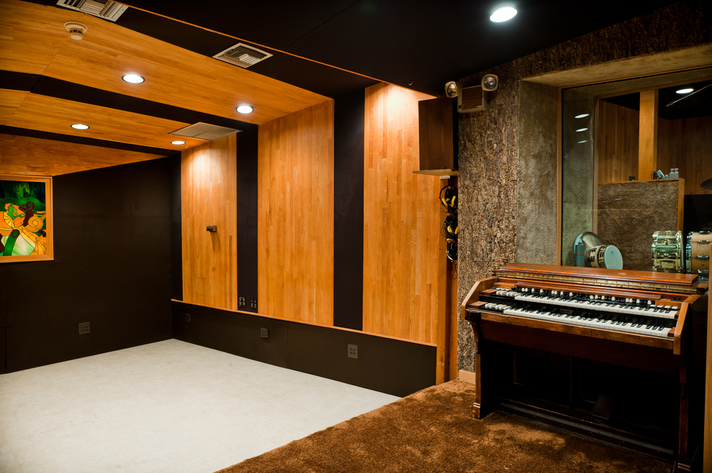 studioAspace4.jpg