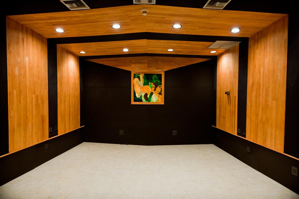 studioAspace5.jpg