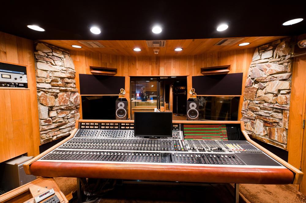 studioBboard.jpg
