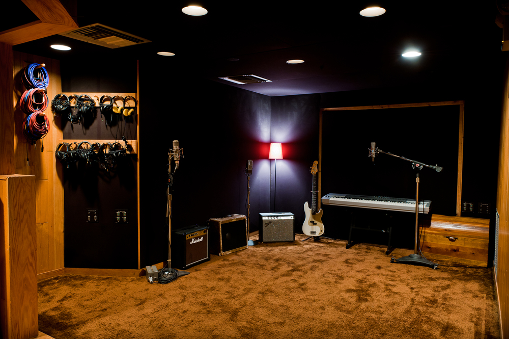studioBspace1.jpg