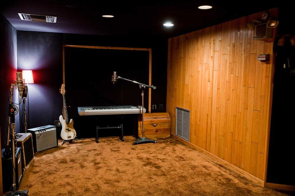 studioBspace2.jpg