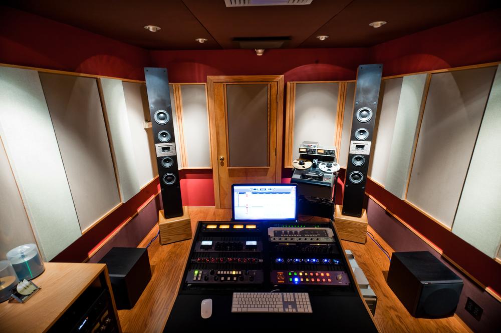 studioCspace2.jpg