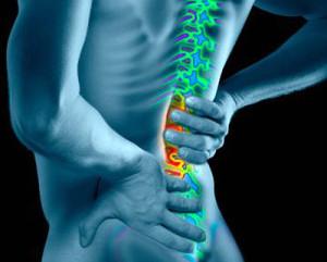 low-back-pain-300x241.jpg
