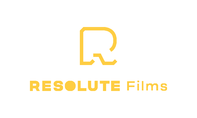 Opening Graphic Yellow.png