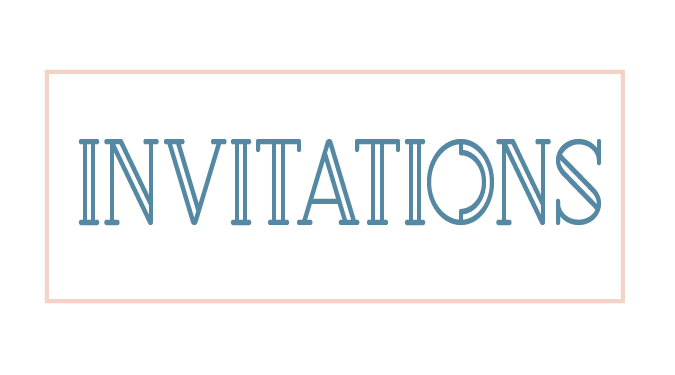 invitations-01.png