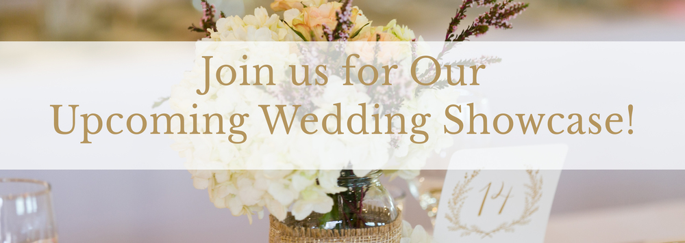 Wedding showcase header.jpg