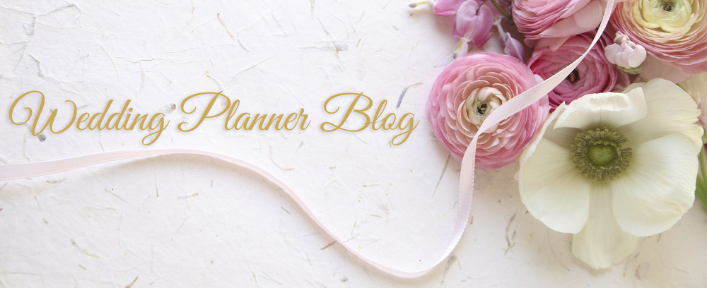 Wedding Planner Blog Header.jpg