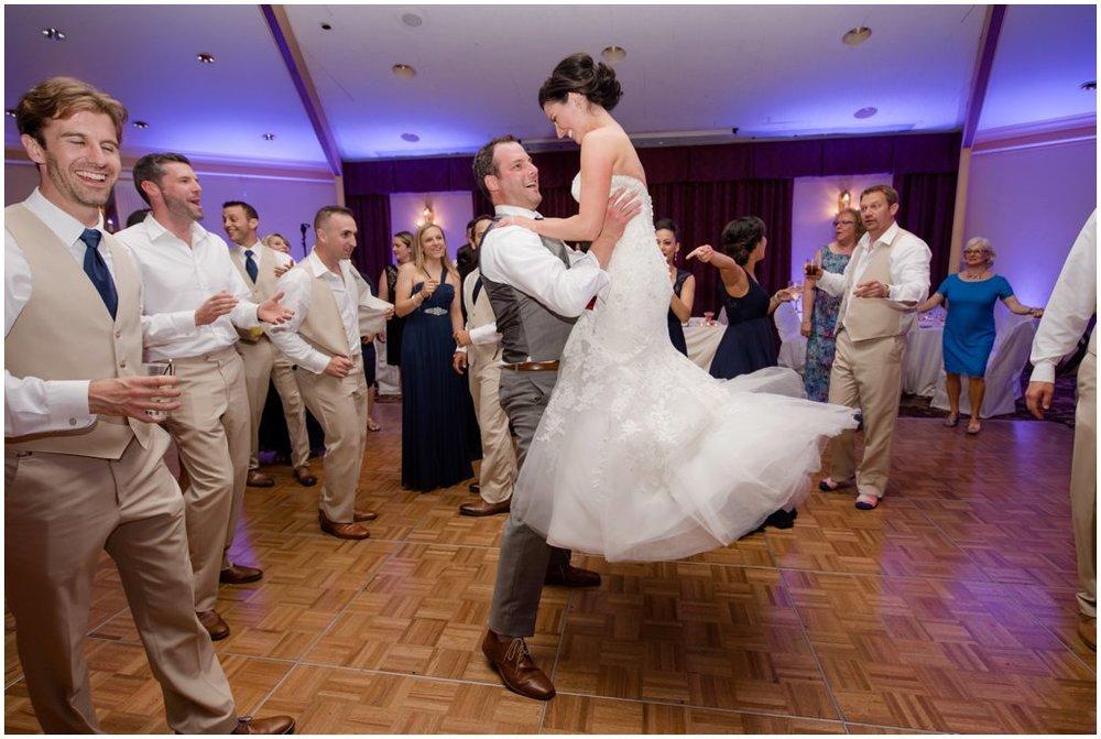 Michele and Craig on dance floor.jpg
