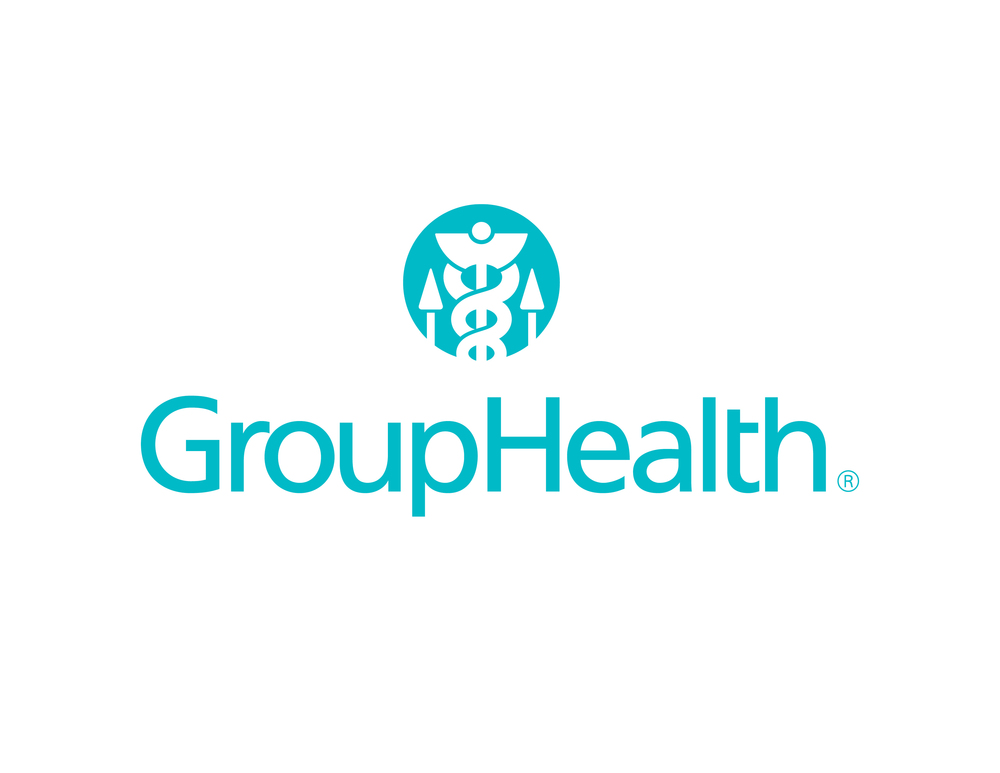 grouphealth.jpg