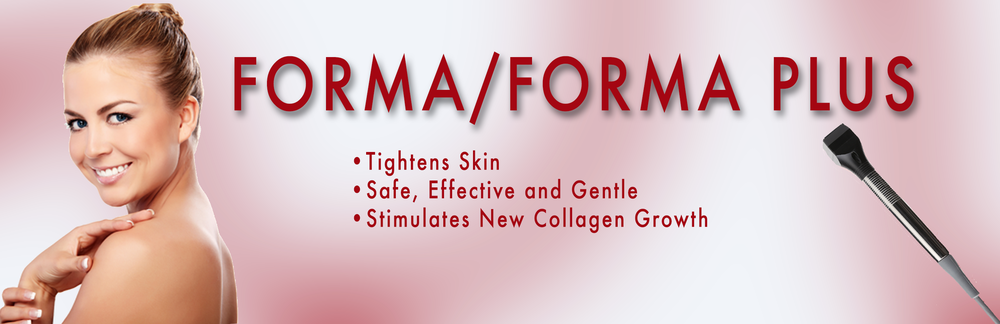 Forma-BAnner-Edit.png