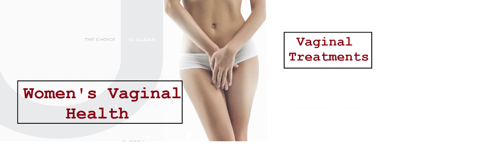 Vaginal+Treatment.png
