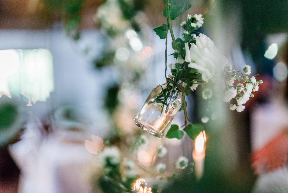 weddingplannerecochic