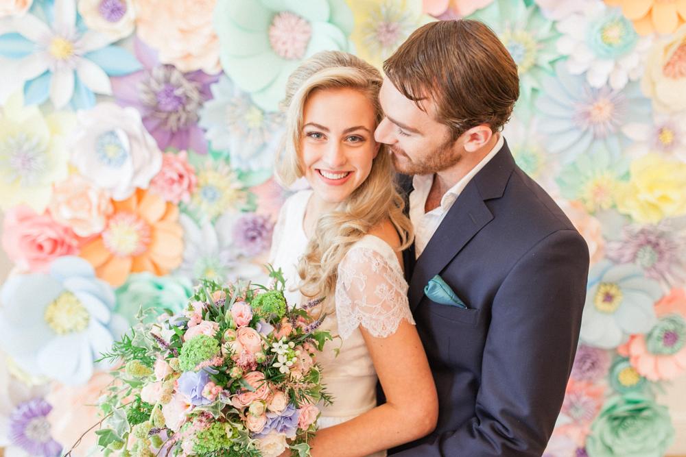 weddingplannersworkshop