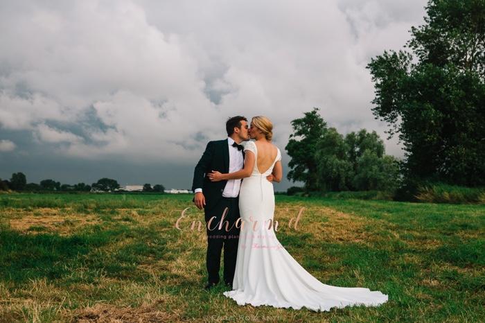 weddingplannerthijspauline