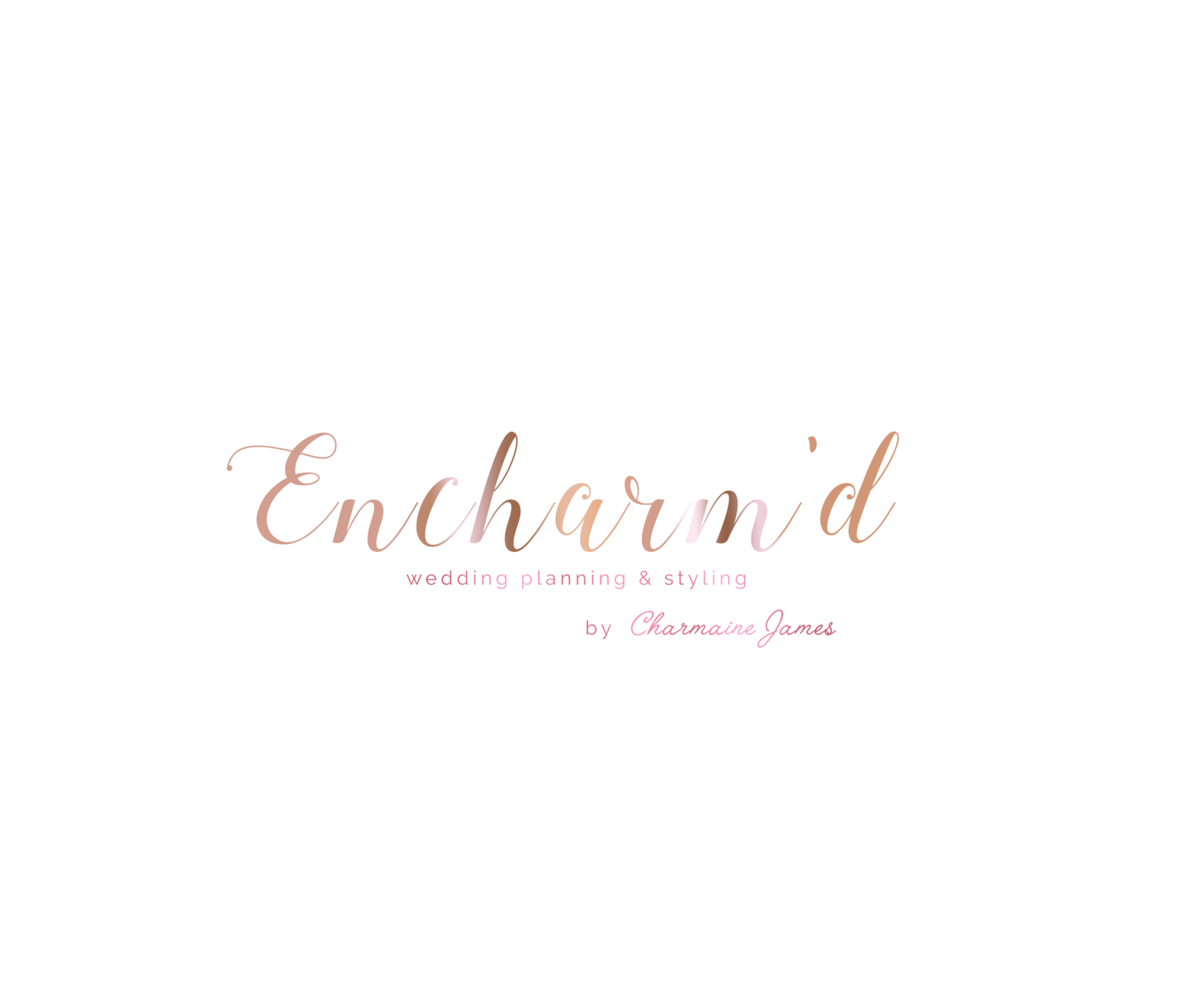 Encharm'd | Weddingplanning and Styling | Belgium