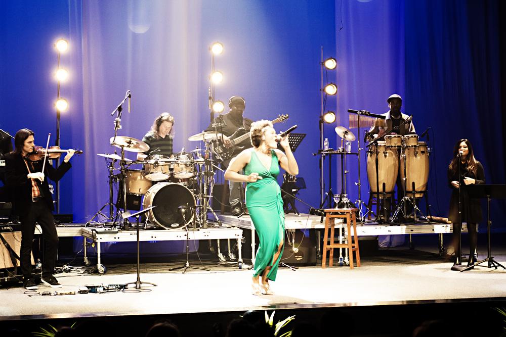 Nikki CD concert-160.jpg