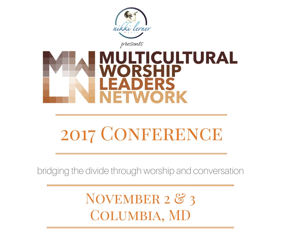 MWLN 2017 Conference