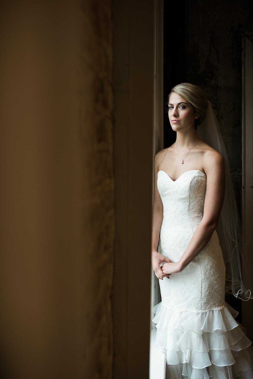 Caitlin and Teddy Wedding-226.jpg