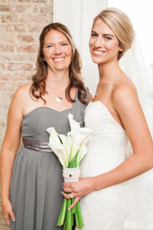 Caitlin and Teddy Wedding-334.jpg