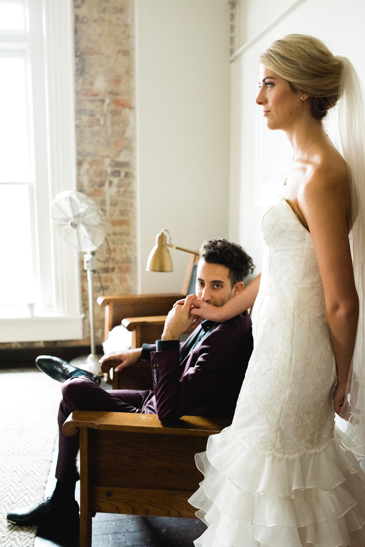 Caitlin and Teddy Wedding-272.jpg