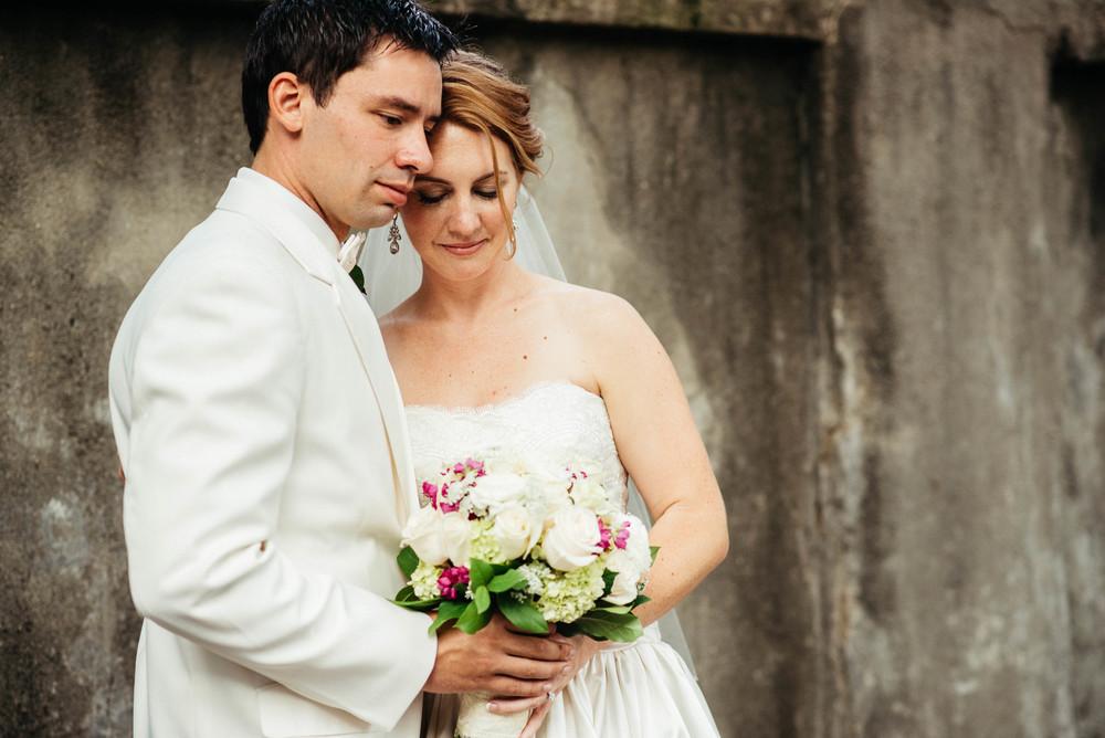 Matt&AngieWedding-236.jpg