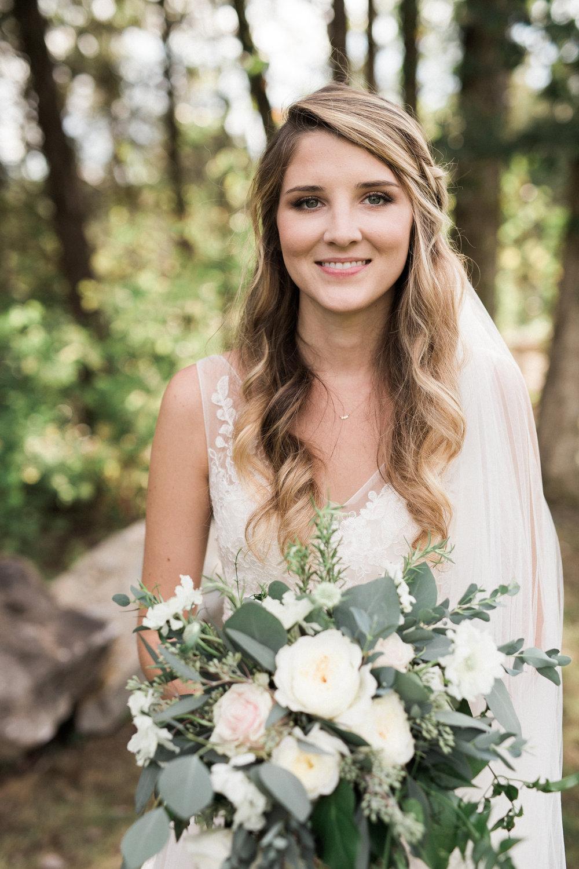 Mikaela Hamilton- Ben & Emily- bridal party-85.jpg