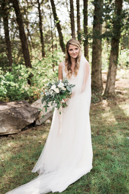 Mikaela Hamilton- Ben & Emily- bridal party-80.jpg