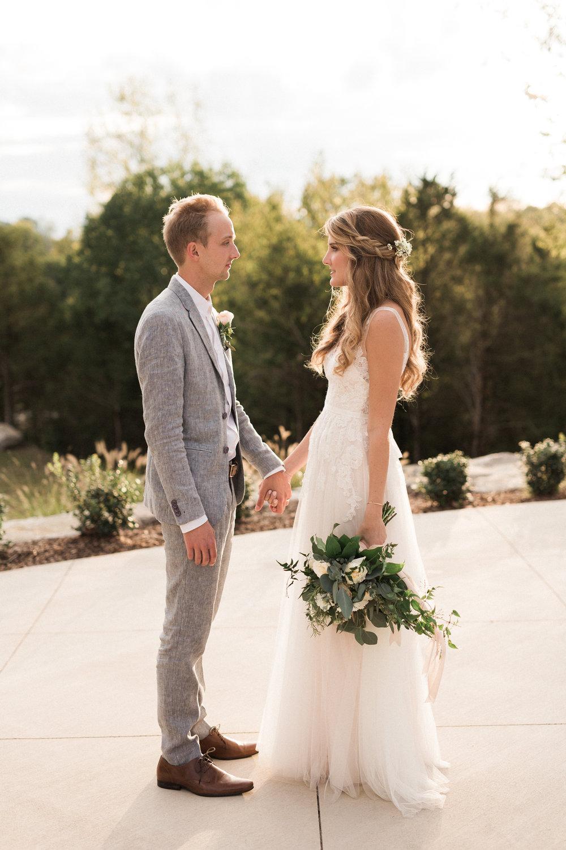 Mikaela Hamilton- Ben & Emily- couple-24.jpg