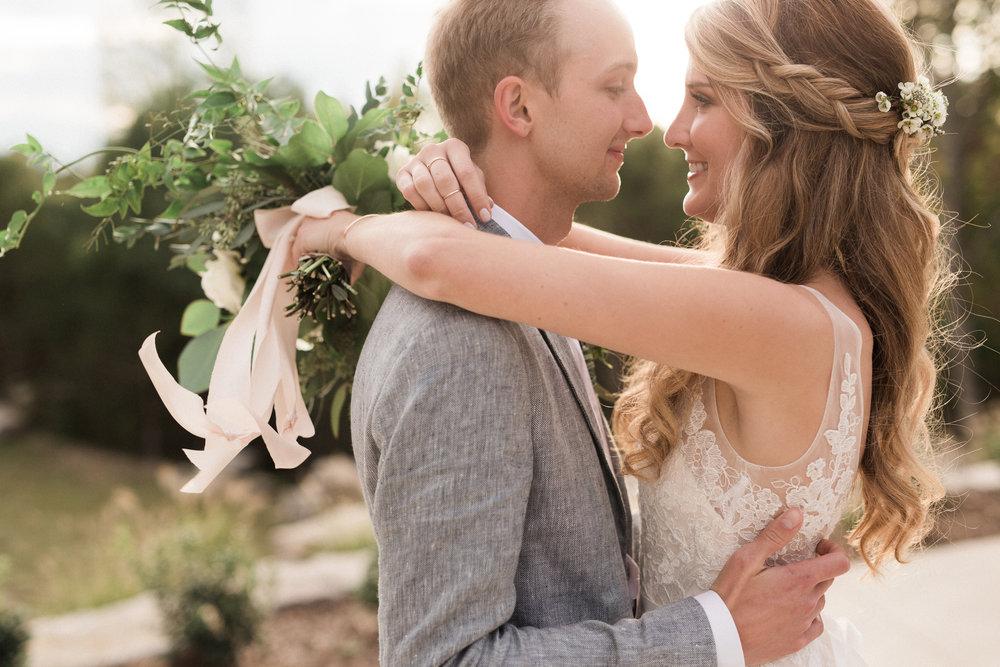 Mikaela Hamilton- Ben & Emily- couple-29.jpg
