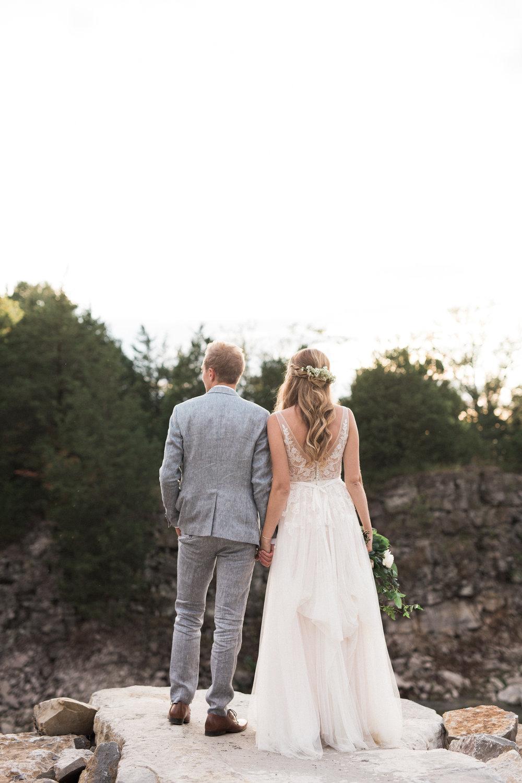 Mikaela Hamilton- Ben & Emily- couple-67.jpg