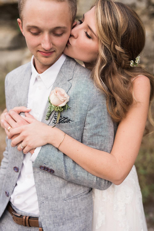 Mikaela Hamilton- Ben & Emily- couple-91.jpg