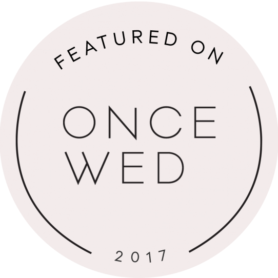 oncewed-badge-FEATURED-ON-2017-542x542.png