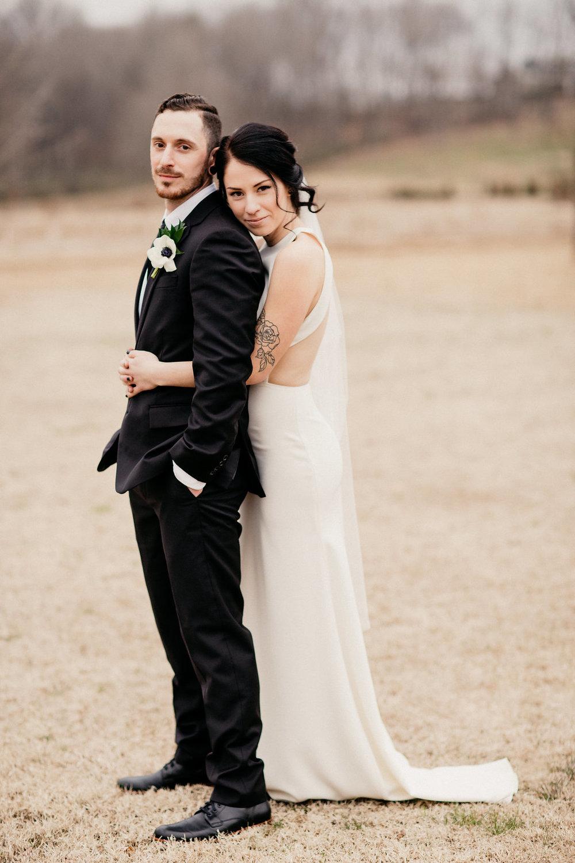 Bride+Groom-79.jpg