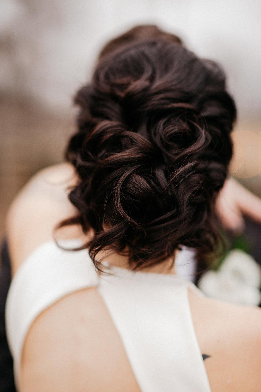 Bride+Groom-152.jpg